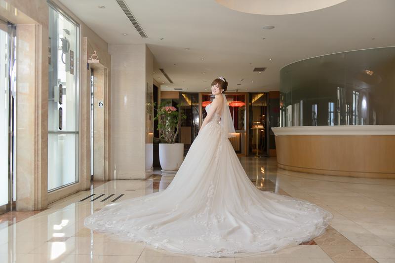 婚攝,新祕藝紋, 新莊翰品,新莊翰品婚宴,婚攝推薦,台北婚攝,MSC_0036