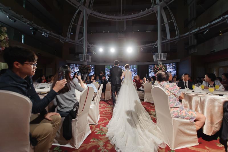 婚攝,新祕藝紋, 新莊翰品,新莊翰品婚宴,婚攝推薦,台北婚攝,MSC_0030