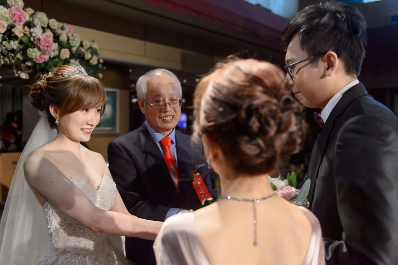 婚攝,新祕藝紋, 新莊翰品,新莊翰品婚宴,婚攝推薦,台北婚攝,MSC_0027