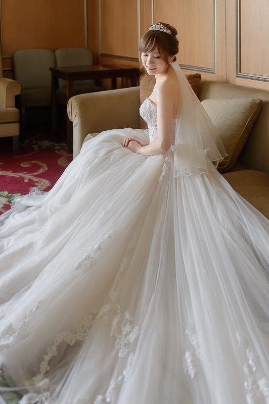 婚攝,新祕藝紋, 新莊翰品,新莊翰品婚宴,婚攝推薦,台北婚攝,MSC_0018