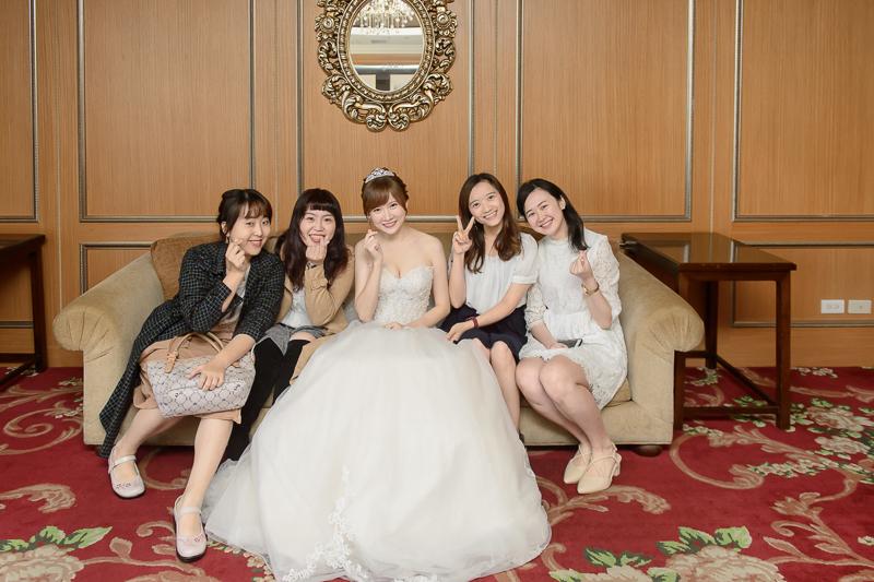 婚攝,新祕藝紋, 新莊翰品,新莊翰品婚宴,婚攝推薦,台北婚攝,MSC_0016