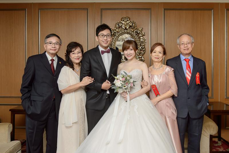 婚攝,新祕藝紋, 新莊翰品,新莊翰品婚宴,婚攝推薦,台北婚攝,MSC_0009