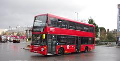 IMGP5582 (Steve Guess) Tags: kingstonuponthames kingston surrey greater london england gb uk bus united ratp collageroundabout scania omnidekka sp yt59pco