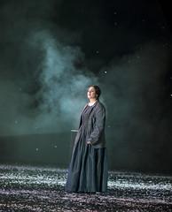 Sonya Yoncheva as Mimì in La bohème, The Royal Opera ©2020 ROH. Photograph by Tristram Kenton (Royal Opera House Covent Garden) Tags: laboheme roh royaloperahouse labohème puccini production productionphoto byrichardjones sonyayoncheva