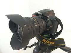 Nikon D5500 tokina 11 20 lens f2.8 (Theo Xydias) Tags: tokina nikon nikond5500 1120 tokina1120 tokina1120nikond5500 d5500