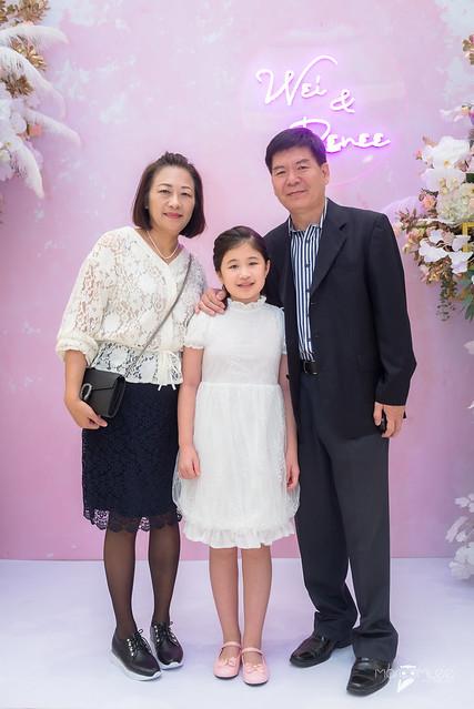 20191102冠惟宣盈婚林皇宮喜宴-118