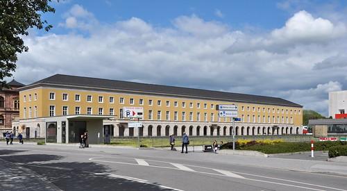 2019 Duitsland 1415 Weimar