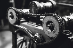 Metalworking equipment (Artem Beliaikin) Tags: manufacturing workshop metal equipment metalworking production industry technology tool machinery steel machine iron factory cnc work engineering precision accuracy machining plant detail grinding grinder wheel industrial metalwork abrasive sparks grindstone fabric process rotation saw diamond workplace circle foundry workpiece disk disc automotive sparkles cut carbide operation fabrication circular heat power