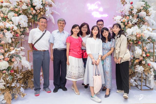 20191102冠惟宣盈婚林皇宮喜宴-192