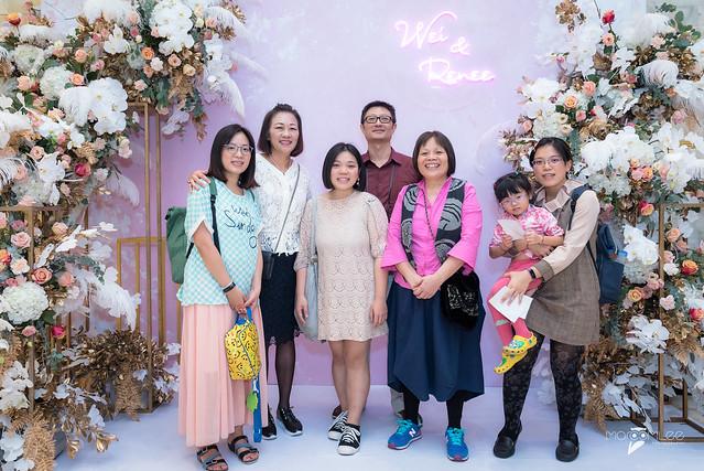 20191102冠惟宣盈婚林皇宮喜宴-196