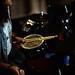 Drummer Drums Drumsticks Band Edited 2020