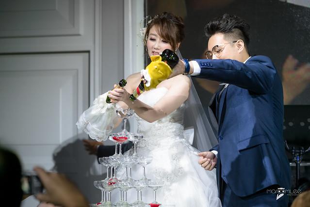 20191102冠惟宣盈婚林皇宮喜宴-297