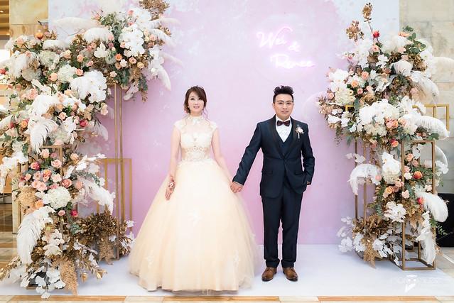 20191102冠惟宣盈婚林皇宮喜宴-332