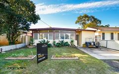 5 MacKenzie Avenue, Woy Woy NSW