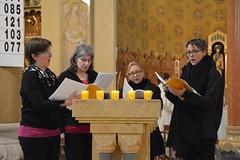 Einsetzung Antonia 5 (marienchor-olten) Tags: foto wolfgang von arx