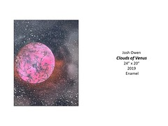 """Clouds of Venus • <a style=""""font-size:0.8em;"""" href=""""http://www.flickr.com/photos/124378531@N04/49389890256/"""" target=""""_blank"""">View on Flickr</a>"""