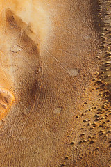 Sossusvlei (from the air) (charbonjoh) Tags: sossusvlei namibia namibie canoneosr canonrf24105mmf4lisusm