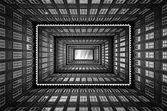Chilehaus (Sascha Gebhardt Photography) Tags: nikon nikkor d850 1424mm lightroom photoshop haida hamburg deutschland reise roadtrip reisen travel tour fototour fx
