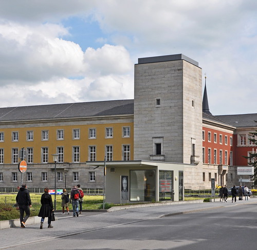 2019 Duitsland 1443 Weimar