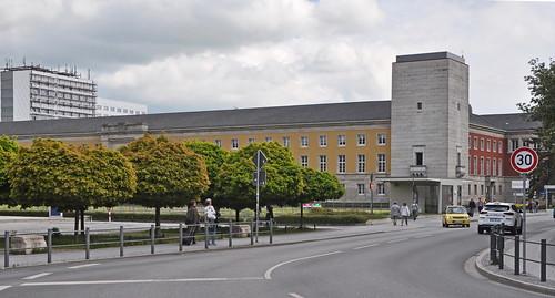 2019 Duitsland 1442 Weimar