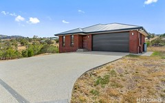 56 Braeview Drive, Old Beach TAS