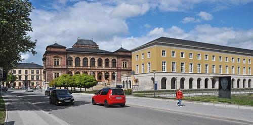 2019 Duitsland 1418 Weimar