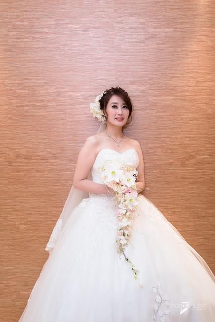 20191102冠惟宣盈婚林皇宮喜宴-178