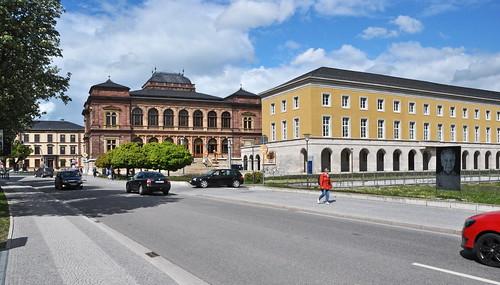 2019 Duitsland 1417 Weimar