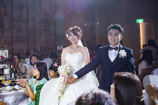 20191102冠惟宣盈婚林皇宮喜宴-286