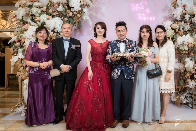 20191102冠惟宣盈婚林皇宮喜宴-452