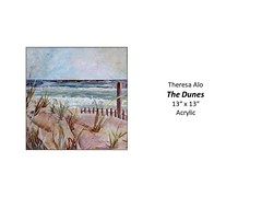 """The Dunes • <a style=""""font-size:0.8em;"""" href=""""http://www.flickr.com/photos/124378531@N04/49390021181/"""" target=""""_blank"""">View on Flickr</a>"""
