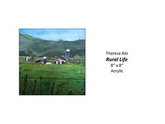 """Rural Life • <a style=""""font-size:0.8em;"""" href=""""http://www.flickr.com/photos/124378531@N04/49390021281/"""" target=""""_blank"""">View on Flickr</a>"""
