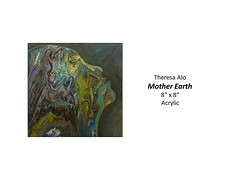 "Mother Earth • <a style=""font-size:0.8em;"" href=""http://www.flickr.com/photos/124378531@N04/49390021401/"" target=""_blank"">View on Flickr</a>"