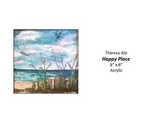 """Happy Place • <a style=""""font-size:0.8em;"""" href=""""http://www.flickr.com/photos/124378531@N04/49390021501/"""" target=""""_blank"""">View on Flickr</a>"""