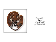"Buck • <a style=""font-size:0.8em;"" href=""http://www.flickr.com/photos/124378531@N04/49390021546/"" target=""_blank"">View on Flickr</a>"