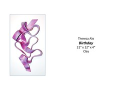 """Birthday • <a style=""""font-size:0.8em;"""" href=""""http://www.flickr.com/photos/124378531@N04/49390021571/"""" target=""""_blank"""">View on Flickr</a>"""