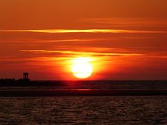 Cubelles térmica Gen 2020 (1) (calafellvalo) Tags: sunset sea contraluz mar cubelles térmica calafellvalo cubellesmarseatermicacontraluzcalafellvalo puesta garraf vesprada enero2020