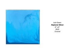 """Neptune Wave • <a style=""""font-size:0.8em;"""" href=""""http://www.flickr.com/photos/124378531@N04/49390086757/"""" target=""""_blank"""">View on Flickr</a>"""