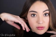MSO_3572 (jeanfrancoislaforge) Tags: mariesoleil ema emamodels face visage portrait beauty beauté nikon elinchrom studio lips lèvres