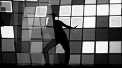 LIGHTFESTIVAL MURTEN - 2020 -To Dance (arteys) Tags: murten morat lichtfestival lichtkunst farben lichtfarben kunst luci schweiz svizzera friburg fribourg festival lightfestival festivaldeslumièresmorat murtenlichtfestival lichtspektakel sony zeiss a6000 nacht color colori city oldcity 2020 murten2020 ville moratstadtstadt murtenmorat 2020lichttanzkunstkünstlerartistelichtzauberlumierelichtfestkanton