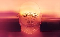RRL2f (Visualística) Tags: autorretrato selfportrait retrato portrait robertorealdeleón arte variacionescromáticas iluminación artedigital digitalart dibujovectorial dibujodigital dibujo draw digitaldrawing luz light artegráfico neographics neografica