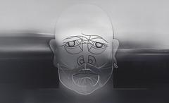RRL2e (Visualística) Tags: autorretrato selfportrait retrato portrait robertorealdeleón arte variacionescromáticas iluminación artedigital digitalart dibujovectorial dibujodigital dibujo draw digitaldrawing luz light artegráfico neographics neografica
