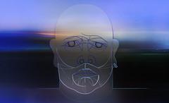 RRL9 (Visualística) Tags: autorretrato selfportrait retrato portrait robertorealdeleón arte variacionescromáticas iluminación artedigital digitalart dibujovectorial dibujodigital dibujo draw digitaldrawing luz light artegráfico neographics neografica