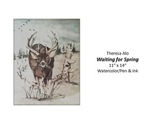 """Waiting for Spring • <a style=""""font-size:0.8em;"""" href=""""http://www.flickr.com/photos/124378531@N04/49390218352/"""" target=""""_blank"""">View on Flickr</a>"""