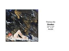 """Strokes • <a style=""""font-size:0.8em;"""" href=""""http://www.flickr.com/photos/124378531@N04/49390218387/"""" target=""""_blank"""">View on Flickr</a>"""