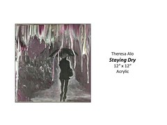 """Staying Dry • <a style=""""font-size:0.8em;"""" href=""""http://www.flickr.com/photos/124378531@N04/49390218417/"""" target=""""_blank"""">View on Flickr</a>"""