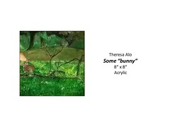 """Some """"bunny"""" • <a style=""""font-size:0.8em;"""" href=""""http://www.flickr.com/photos/124378531@N04/49390218442/"""" target=""""_blank"""">View on Flickr</a>"""