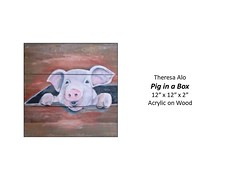 "Pig in a Box • <a style=""font-size:0.8em;"" href=""http://www.flickr.com/photos/124378531@N04/49390218542/"" target=""_blank"">View on Flickr</a>"