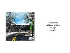 """Hidden Valley • <a style=""""font-size:0.8em;"""" href=""""http://www.flickr.com/photos/124378531@N04/49390218627/"""" target=""""_blank"""">View on Flickr</a>"""