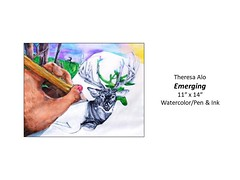"""Emerging • <a style=""""font-size:0.8em;"""" href=""""http://www.flickr.com/photos/124378531@N04/49390218672/"""" target=""""_blank"""">View on Flickr</a>"""